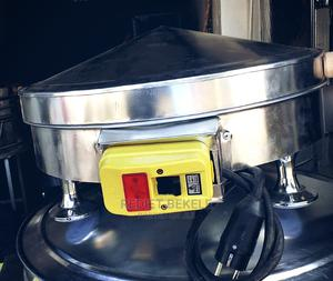 Mini ምጣድ ባለ 45cm እና ባለ 50cm   Kitchen Appliances for sale in Addis Ababa, Addis Ketema