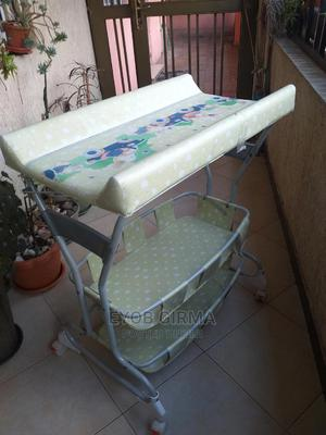 Diaper Change | Children's Gear & Safety for sale in Addis Ababa, Yeka