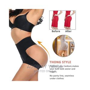 Ass Shaper Pro   Tools & Accessories for sale in Addis Ababa, Bole