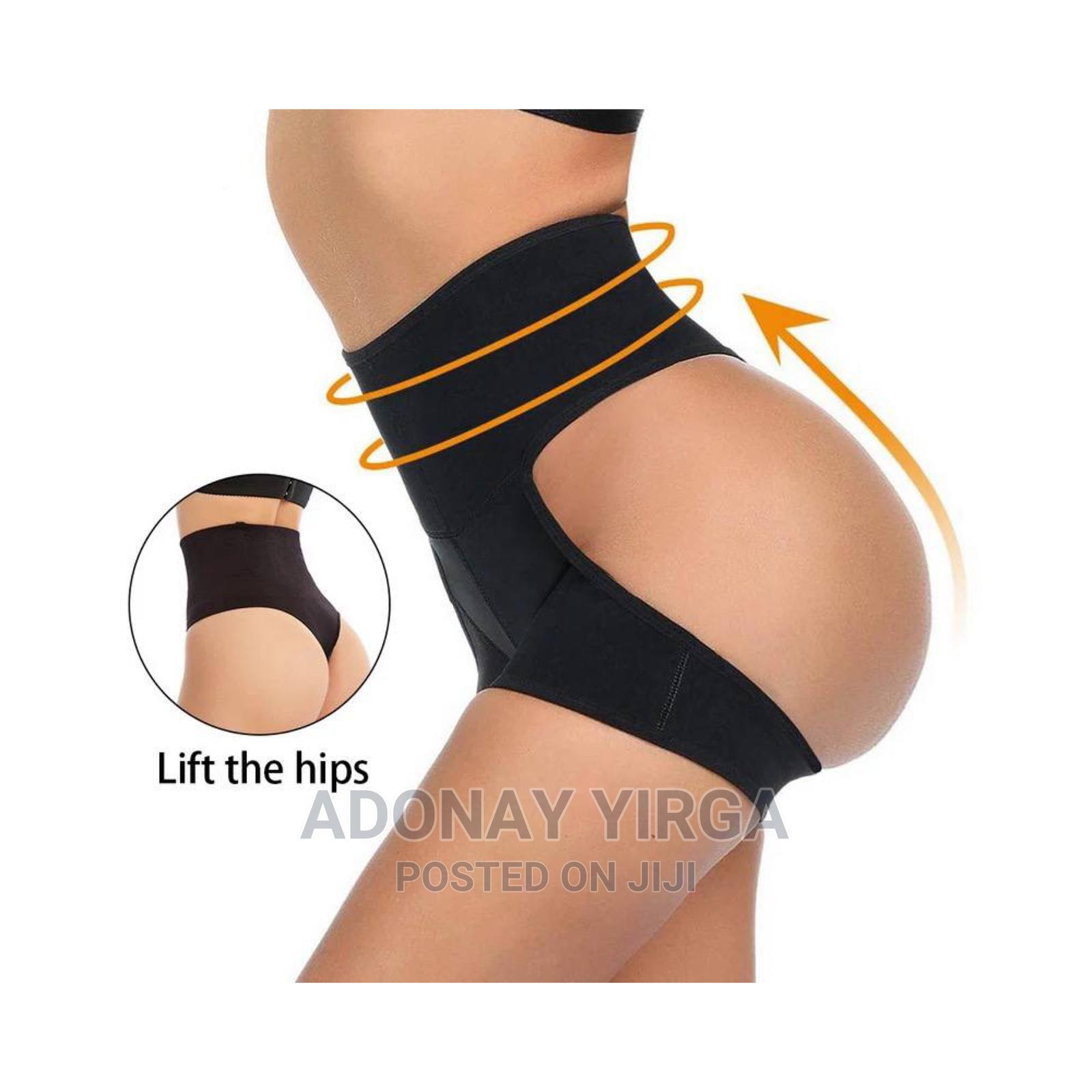 Ass Shaper Pro   Tools & Accessories for sale in Bole, Addis Ababa, Ethiopia