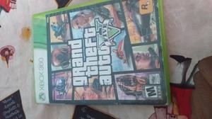 Gta v Xbox 360 NTSC | Video Games for sale in Addis Ababa, Addis Ketema