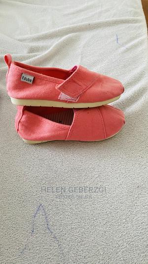 Little Girls Shoes | Children's Shoes for sale in Addis Ababa, Bole