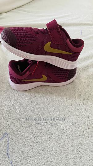 Nike Sneakers Kids | Children's Shoes for sale in Addis Ababa, Bole