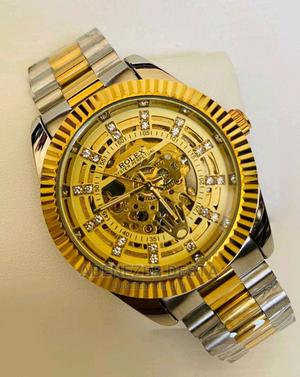 #Rolex Watch | Watches for sale in Addis Ababa, Bole