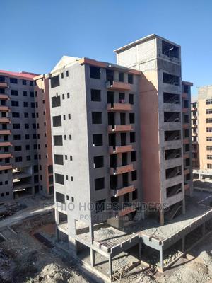 3bdrm Condo in Bole for Sale | Houses & Apartments For Sale for sale in Addis Ababa, Bole