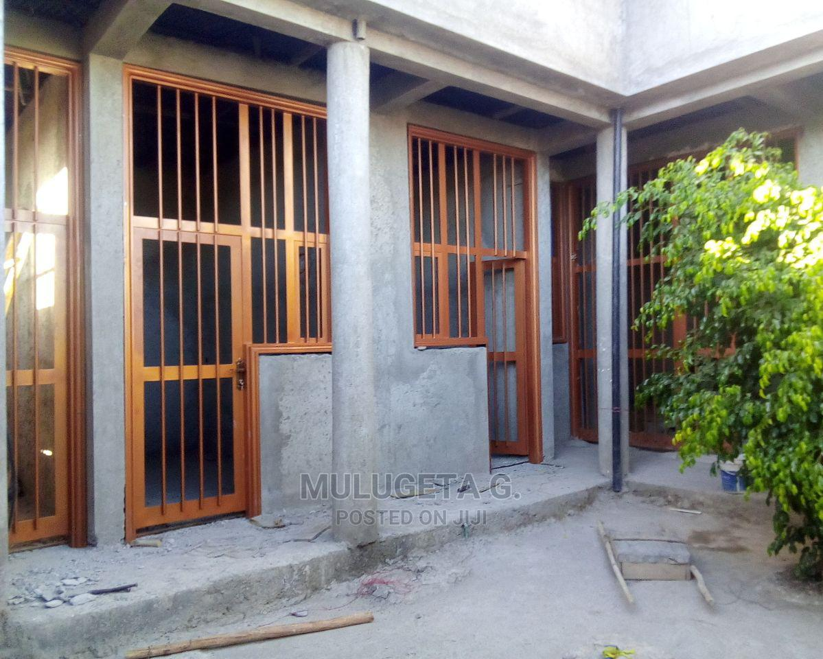 4bdrm House in Oromia for Sale | Houses & Apartments For Sale for sale in Oromia-Finfinne, Oromia Region, Ethiopia