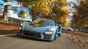 Forza Horizon 4 Pc Game | Video Games for sale in Addis Ababa, Bole