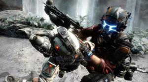 Titan Fall 2 Pc Game | Video Games for sale in Addis Ababa, Bole