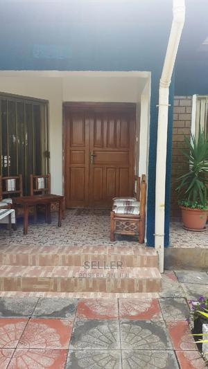 3bdrm Villa in T, Yeka for Sale | Houses & Apartments For Sale for sale in Addis Ababa, Yeka
