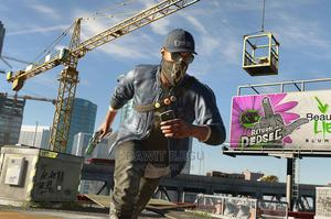 Watch Dogs 2 Pc Game | Video Games for sale in Addis Ababa, Bole