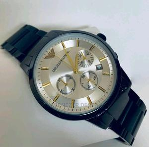Emperio Armani Men's Watch | Watches for sale in Addis Ababa, Bole