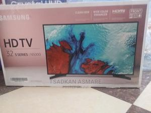 Samsung 32 Inch Tv | TV & DVD Equipment for sale in Addis Ababa, Addis Ketema