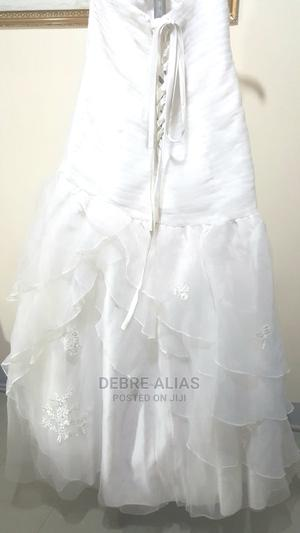 Wedding Dress for Rent. | Wedding Wear & Accessories for sale in Addis Ababa, Arada