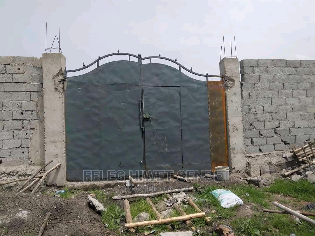 Yeneshet Konjo Bota Be Ayat Yelema Sefr Lay | Land & Plots For Sale for sale in Bole, Addis Ababa, Ethiopia