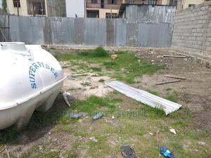 Yeneshet Konjo Bota Be Ayat Yelema Sefr Lay   Land & Plots For Sale for sale in Addis Ababa, Bole