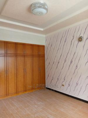 Furnished 3bdrm House in Villa, Bole for Sale | Houses & Apartments For Sale for sale in Addis Ababa, Bole