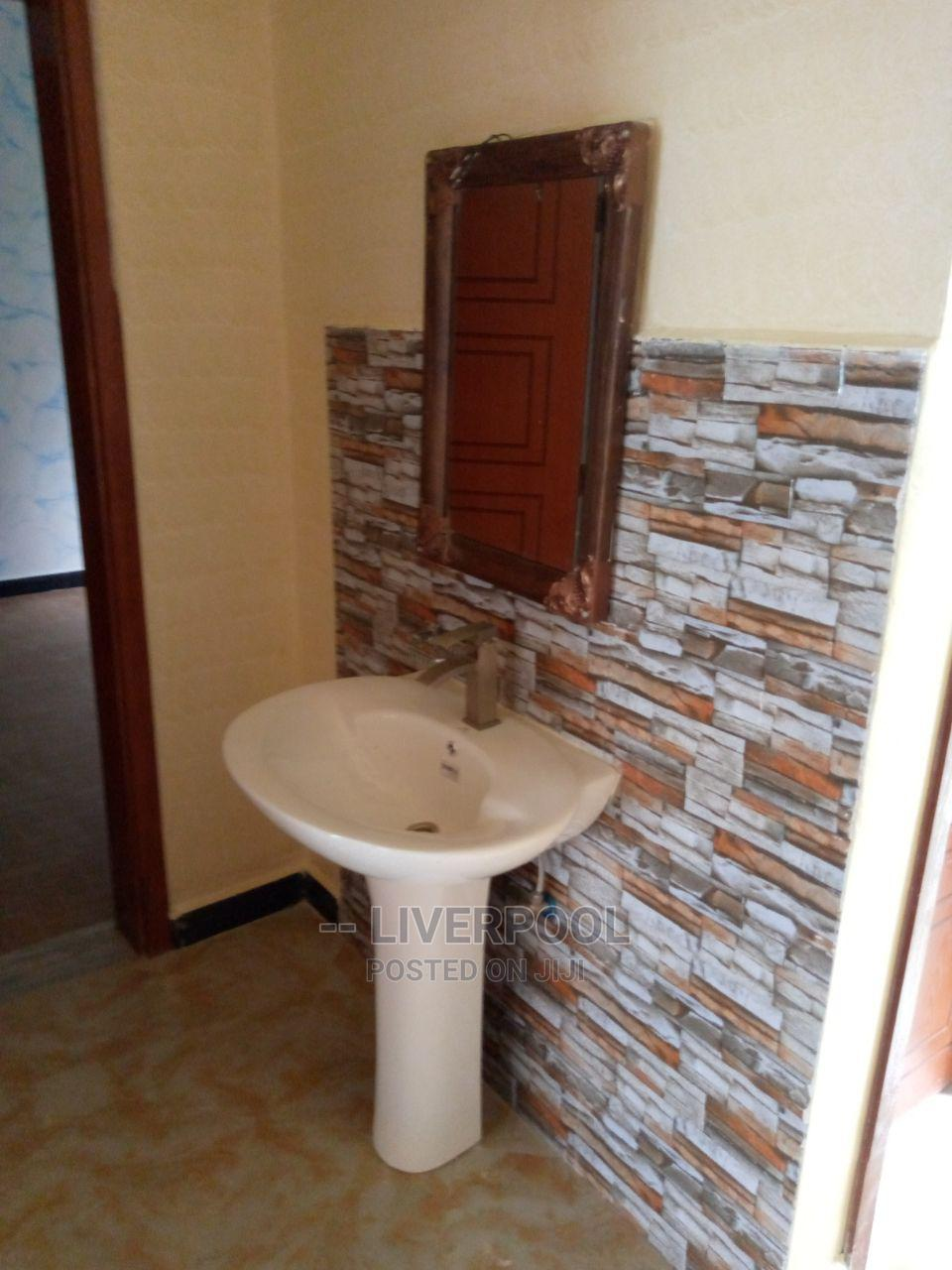 Archive: Furnished 3bdrm House in Villa, Bole for Sale