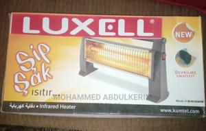 Infrared Heater | Home Accessories for sale in Addis Ababa, Bole