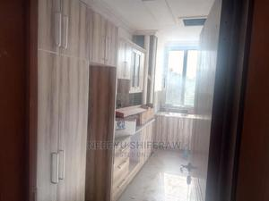 2bdrm Apartment in Yeka for Sale   Houses & Apartments For Sale for sale in Addis Ababa, Yeka