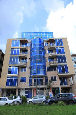 G+5 Building for Rent | Commercial Property For Rent for sale in Addis Ababa, Yeka