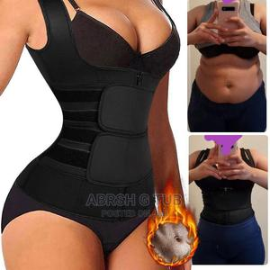 Waist Corset   Tools & Accessories for sale in Addis Ababa, Yeka