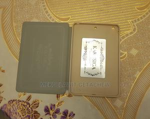 iPad Tablet Case | Accessories for Mobile Phones & Tablets for sale in Addis Ababa, Kirkos