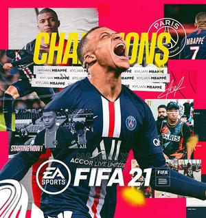 Ps4 / Ps3 Jailbreak Games   Video Games for sale in Addis Ababa, Bole