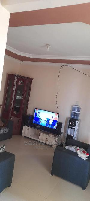 Furnished 1bdrm Condo in አራብሳ, Bole for sale | Houses & Apartments For Sale for sale in Addis Ababa, Bole