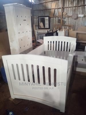 Yeljoch Alga | Children's Furniture for sale in Addis Ababa, Yeka