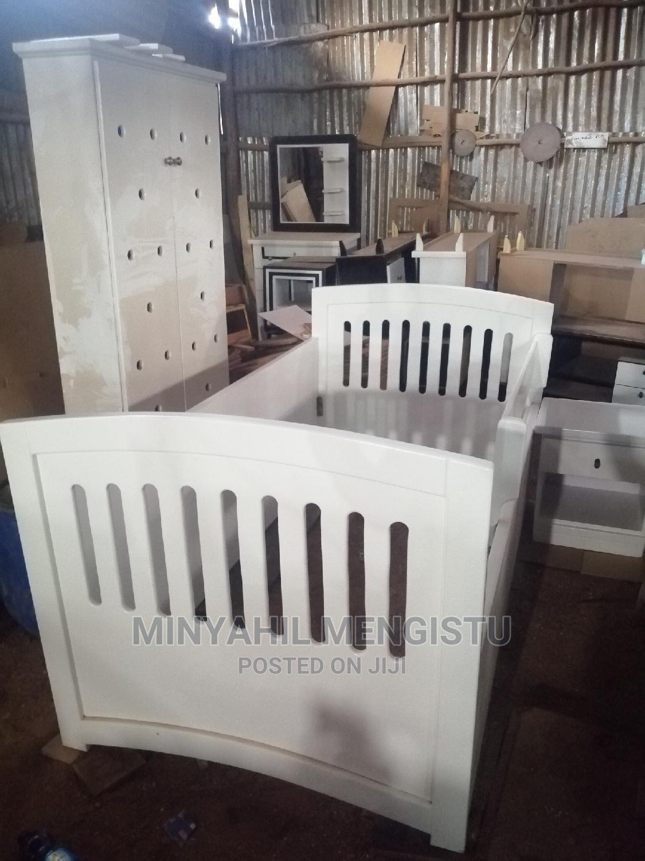 Yeljoch Alga   Children's Furniture for sale in Yeka, Addis Ababa, Ethiopia