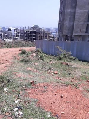 Yemeshet 500kare Mekoret Yemeche Menestaroch | Land & Plots For Sale for sale in Addis Ababa, Bole
