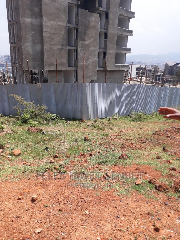 Yemeshet 500kare Mekoret Yemeche Menestaroch | Land & Plots For Sale for sale in Bole, Addis Ababa, Ethiopia