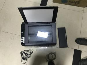 EPSON Pinter   Printers & Scanners for sale in Addis Ababa, Arada
