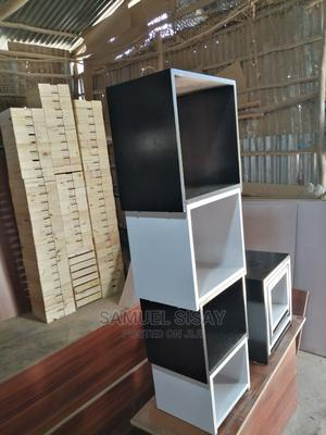 Coffee Table | Furniture for sale in Addis Ababa, Yeka