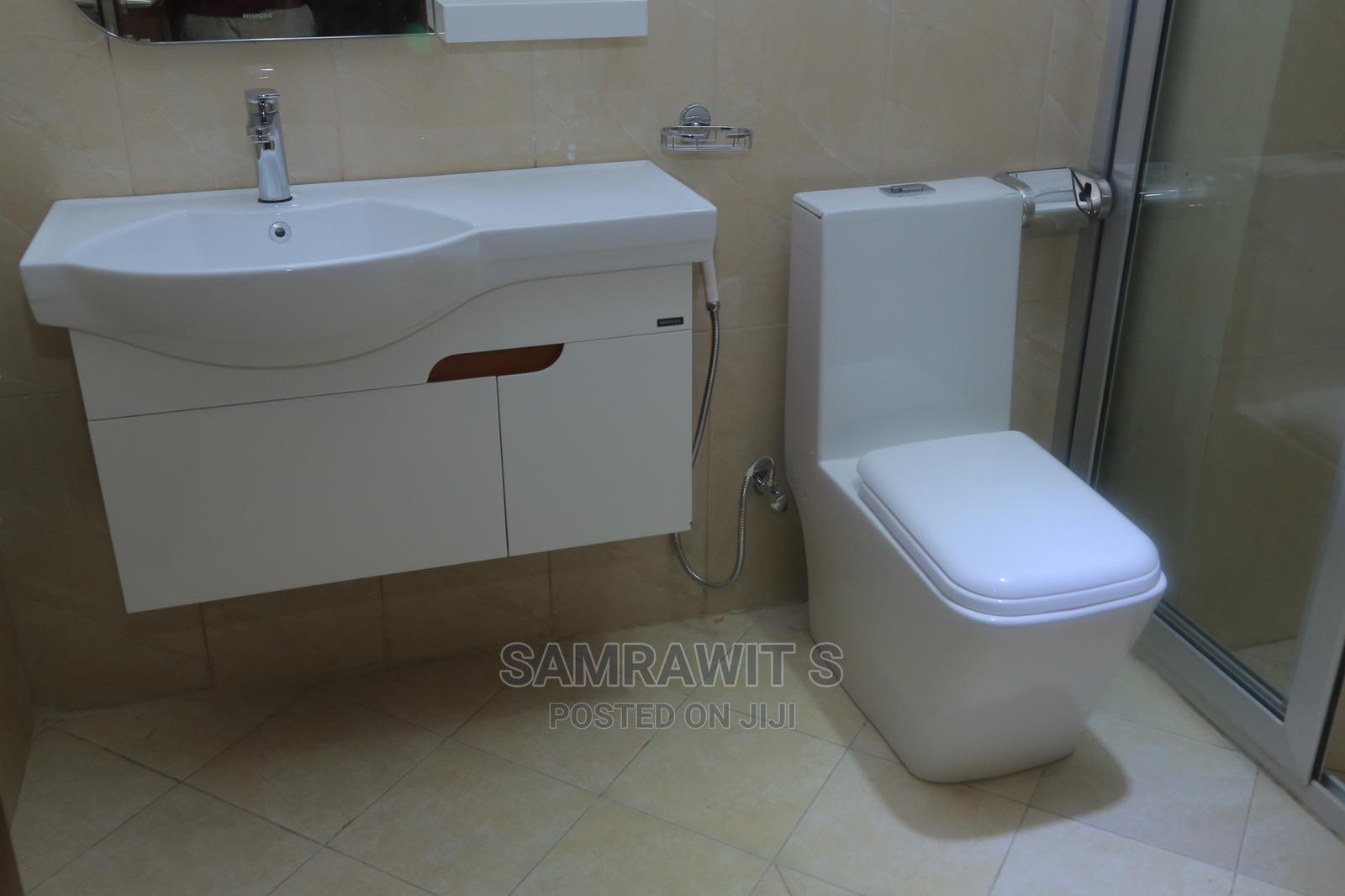 3bdrm Apartment in Bole for Sale   Houses & Apartments For Sale for sale in Bole, Addis Ababa, Ethiopia