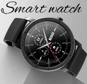 Smart Watch   Watches for sale in Addis Ababa, Arada