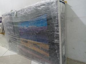 Samsung Curved | TV & DVD Equipment for sale in Addis Ababa, Bole
