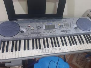 YAMHA Psr 273 | Musical Instruments & Gear for sale in Addis Ababa, Addis Ketema