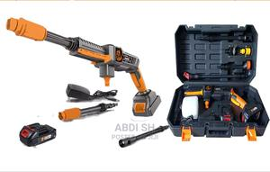 Iron Shark Pressure Washer | Electrical Hand Tools for sale in Addis Ababa, Addis Ketema