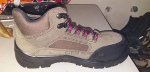 Safety Shoe   Safetywear & Equipment for sale in Addis Ababa, Kolfe Keranio