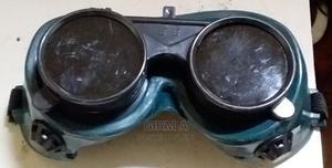 Goggle Glass   Safetywear & Equipment for sale in Addis Ababa, Kolfe Keranio
