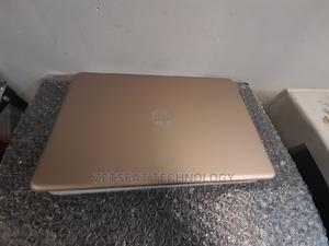 New Laptop HP Pavilion 15 8GB Intel Core I5 HDD 1T   Laptops & Computers for sale in Addis Ababa, Bole