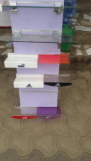 Shoe Racks   Furniture for sale in Addis Ababa, Kolfe Keranio