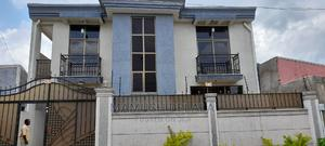 5bdrm House in አያት, Yeka for sale | Houses & Apartments For Sale for sale in Addis Ababa, Yeka