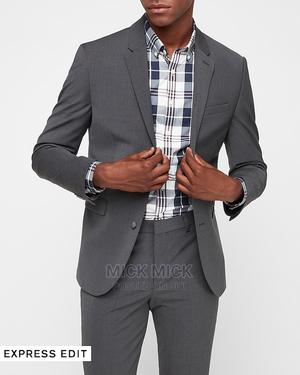 Men Suit's | Clothing for sale in Addis Ababa, Kirkos
