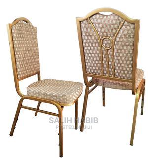 Sheraton Chair | Furniture for sale in Addis Ababa, Arada