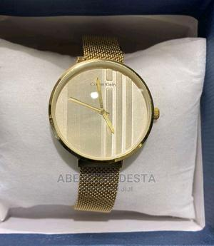 CK Womens Watch | Watches for sale in Addis Ababa, Bole