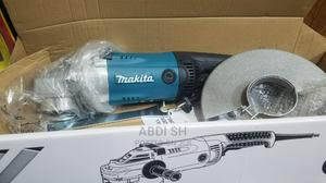 Makita Grinder | Electrical Hand Tools for sale in Addis Ababa, Addis Ketema