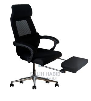 High Back Mesh   Furniture for sale in Addis Ababa, Arada