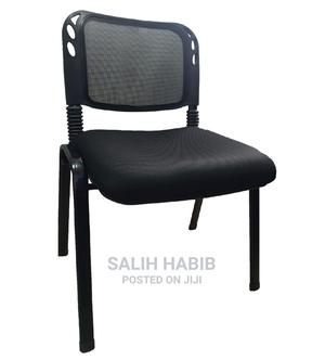 Guest Chair | Furniture for sale in Addis Ababa, Arada